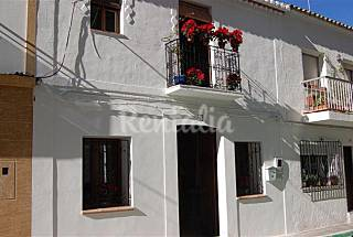 Casa de 3 habitaciones a 50 m de la playa en Javea Alicante
