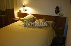 Apartamento para 6-7 personas en A Coruña centro A Coruña/La Coruña