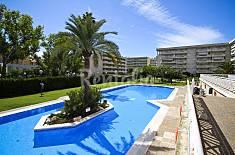 Apartamento de 2-4 personas a 100 m de la playa Tarragona