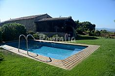Masia with pool,10 bedrooms,close to Barcelona Barcelona