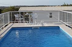 House with 1 bedroom in Algarve-Faro Algarve-Faro
