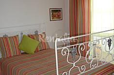 Apartamento T2 Vila Real de Santo António Algarve-Faro