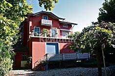 House for 12 people in Verbania Verbano-Cusio-Ossola