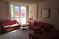 Apartment with 1 bedroom in Sierra Nevada Granada