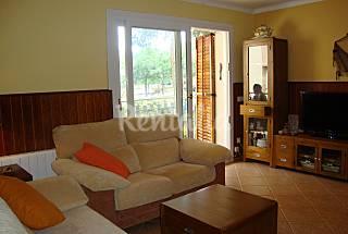 Apartamento en Platja d'Aro Girona/Gerona