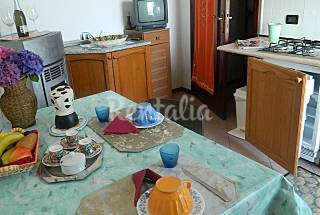 Apartment for rent 2.5 km from the beach Verbano-Cusio-Ossola