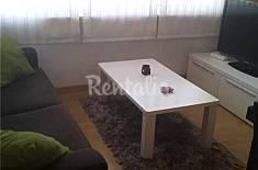 Apartamento en alquiler en Galicia A Coruña/La Coruña