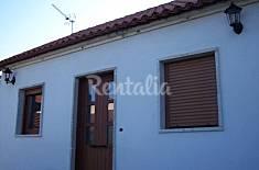 Casa a 1 km de la playa Area de Bon (Beluso) Pontevedra