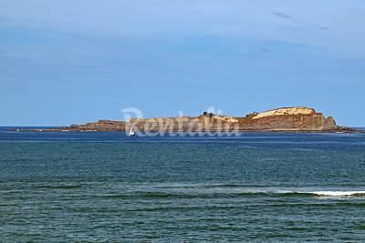 Duplex de 2 habitaciones cerca del mar/playas Vizcaya/Bizkaia