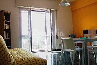 Appartamento per 4-6 persone a 350 m dalla s...