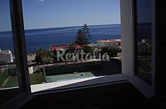 Apartamento para 6 personas frente al mar. Alicante