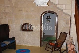 Extraordinaria casa en Ciudadela de Menorca Menorca