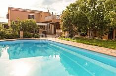 Haus zur Vermietung in Balearen Mallorca