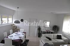 Apartamento para 2 personas en Zagreb Zagreb