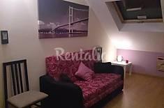Apartamento en alquiler en Úbeda Jaén