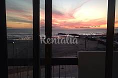 Appartement en location à front de mer Setúbal