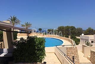 Sa Pedrera 11 Ibiza