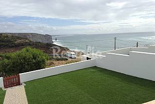 House with 2 bedrooms only 500 meters from the beach Algarve-Faro