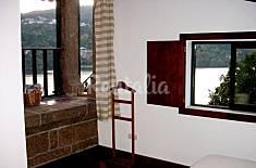 Casa para alugar em Baião Porto