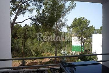 Aquarium Vadella 51 Cala Vedella San Jos Ibiza