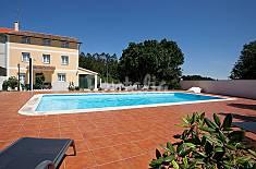 Appartement en location à Viveiro Lugo