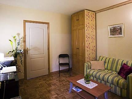 Apartamento en alquiler en edramo pamplona iru a navarra ruta del vino de navarra - Apartamento en pamplona ...