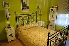 Apartamento en alquiler en Vilagarcia Pontevedra