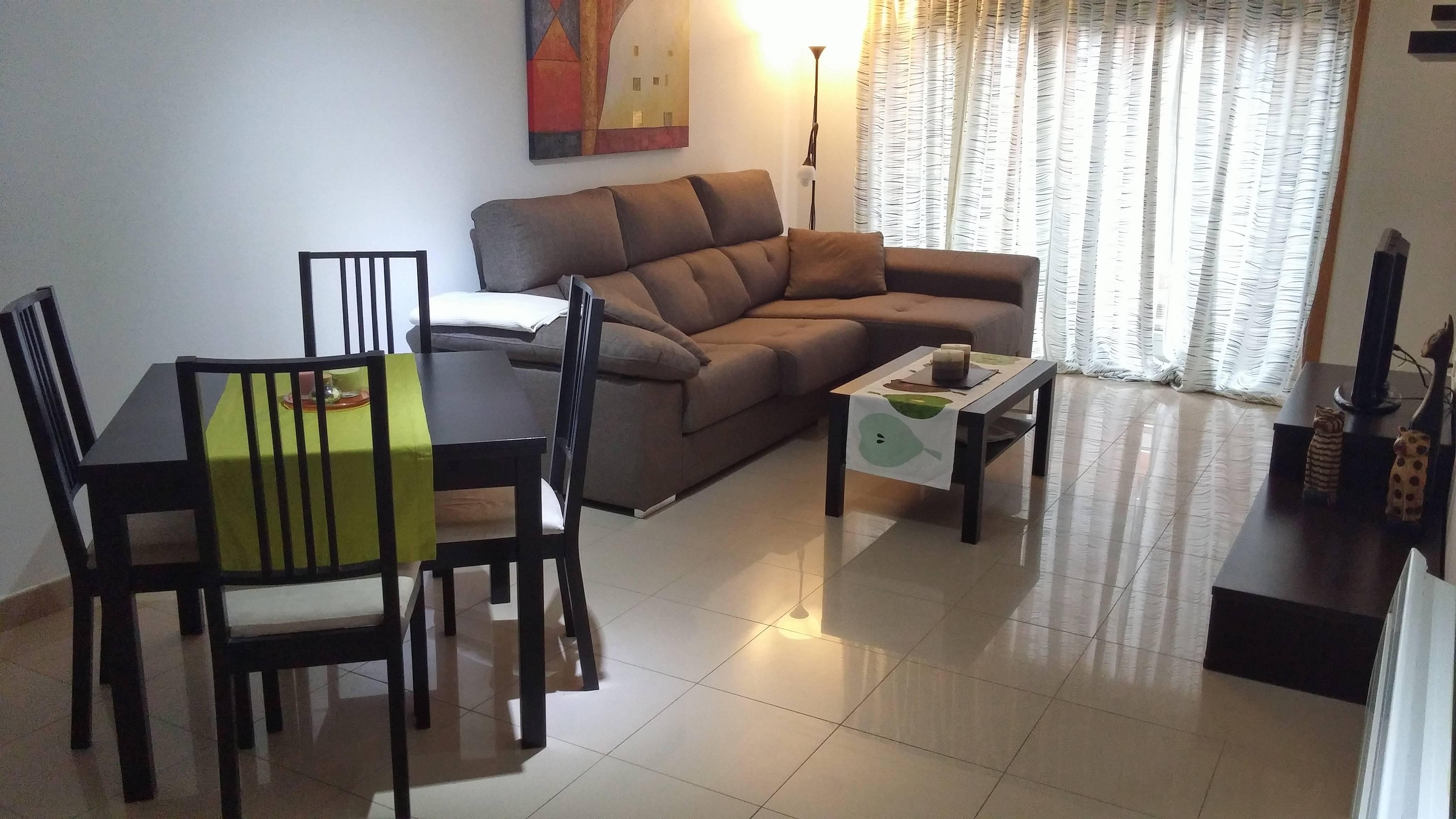 Alquiler vacaciones, apartamentos y casas rurales en Cedeira - A ...