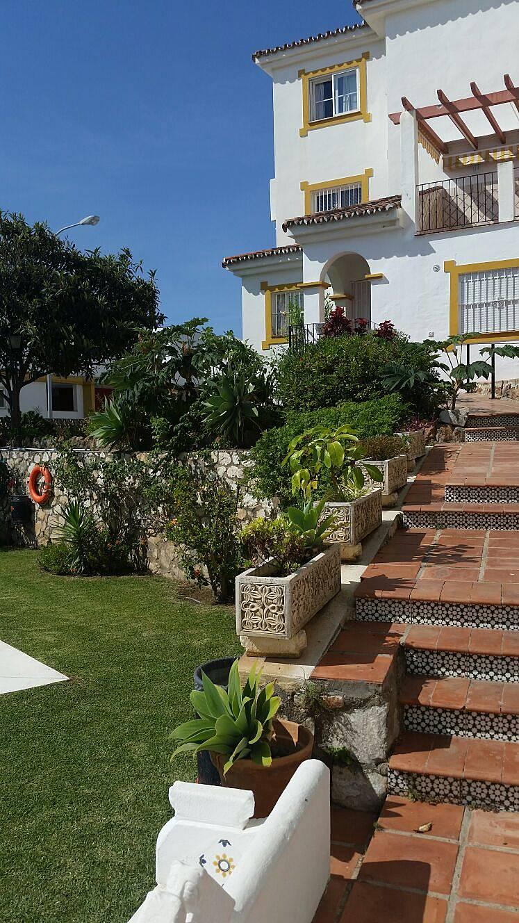 Magnifico apartamento independiente torremolinos m laga costa del sol - Apartamento vacacional malaga ...
