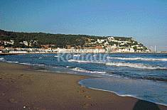 Apartment for rent only 250 meters from the beach Girona