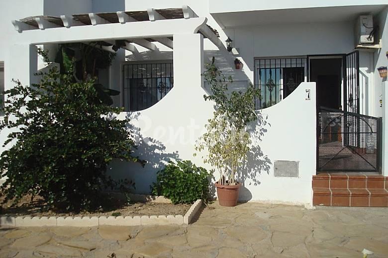 apartamento en alquiler en vera vera playa vera ForApartamentos En Vera Almeria