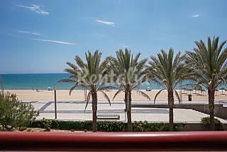 Candombe Apartment, Quarteira, Algarve Algarve-Faro