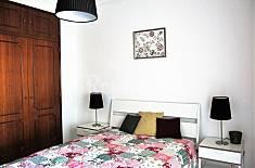 Apartment Canoa T2 Quarteira Algarve-Faro