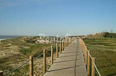 Casa para 5 pessoas a 1000 m da praia Porto