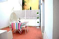House for rent in Alcântara Lisbon