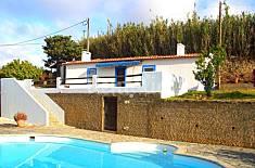 Casa para alugar em Lisboa e Vale do Tejo Lisboa