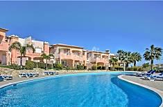 Apartment for 4 people in Lagos (Santa Maria) Algarve-Faro