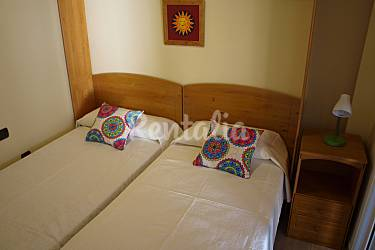 Playa Bedroom Tenerife Icod de los Vinos Apartment