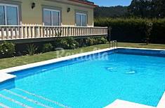 Casa Fabulosa-c/piscina-Esposende Braga