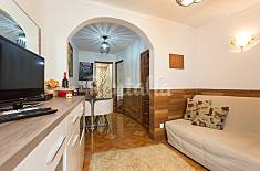 Apartment for rent in Armamar Lisbon