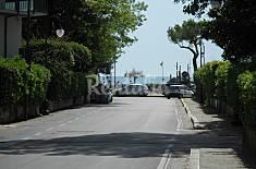 Golfo Blu Latina