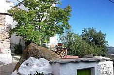 Apartamento en alquiler en Válor Granada