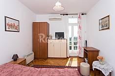 Appartamento per 3 persone - Raguseo-Narentana Raguseo-Narentana