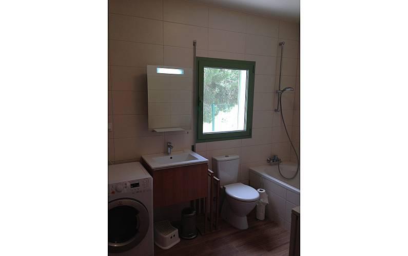 Vivenda Casa-de-banho Setúbal Sesimbra vivenda - Casa-de-banho