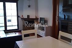 Apartamento en alquiler Alcalá de la Selva Teruel
