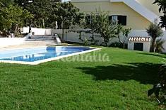 Villa for rent in Portimão Algarve-Faro