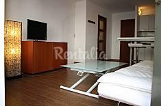 Appartement de 1 chambres à San Cristóbal de La Laguna Ténériffe