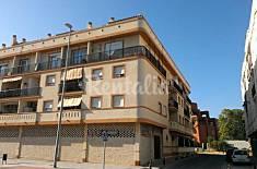 Maison pour 6 personnes à Malaga Malaga