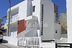 Villa con 1 stanza a 550 m dal mare Leiria