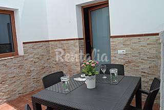 Apartamento de 2 habitaciones a 1000 m de la playa Gran Canaria